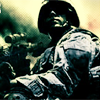 Последний Американский Солдат