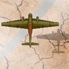 Война Самолётов Саламандры