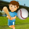 Разрушительный Бейсбол