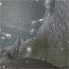 Походы по Ледникам