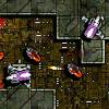 Тактика  Ксено 2: Вторжение Машин
