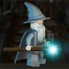 Лего: Хоббит - Непредсказуемое Путешествие