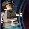 Лего: Звёздные Войны
