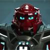 Лего: Фабрика Героев - Вторжение из Глубины