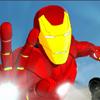 Железный Человек 1: Добро с Кулаками