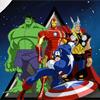 Мстители: Разрушители Бункеров 2