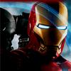 Железный Человек 2 - Улучшенный