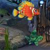 Фишдом: Подводные Сезоны