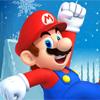 Ледяные Приключения Марио 2