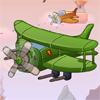 Экстримальные Воздушные Войны