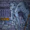 Сабмашина 9: Храм