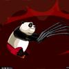 Панда Кунг Фу - Король Скелетов