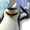 Пингвины из Мадагаскара: Заблудший Доктор Блоухоул
