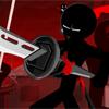 Убийца Ренегат 3: Расширенное Неповиновение