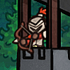 Караульный Рыцарь