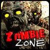 Зона Зомби
