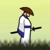 Самурай в Соломенной Шляпе 2
