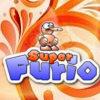Супер Фурио