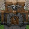 Забытое Подземелье