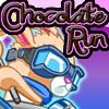 Шоколадный Забег