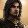 Принц Персии: Забытые Пески