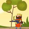 Паровой Король