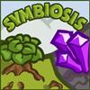Симбиозис