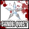 Приключения Шиноби