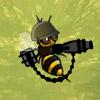 Пчела Стинг