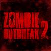 Побег Зомби 2