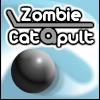 Катапульта Зомби