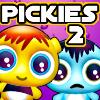 Пиккисы 2