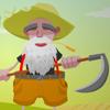 Фермер против Зомби