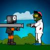 Огненная Зомбука 2: Пакет Уровней