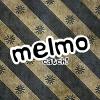 Поймай Мелмо