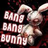 Стреляющий Кролик