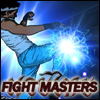 Мастера Боя: Муай Тай