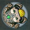 Сума: Потерянные Сокровища