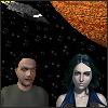Галактика 123 - Миссия