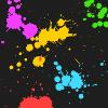 Битва с Красками