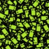 10800 Зомби