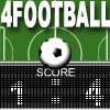 4 Футбол
