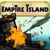 Империя Островов