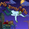 Лети Зомби Лети
