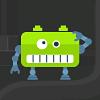 Мы - Роботы