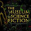 Музей Научной Фантастики