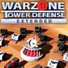 Оборона Военной Зоны - Расширенная Версия