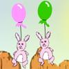Спасение Кроликов