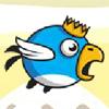 Королевские Сердитые Птицы