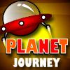 Путешествие по Планете
